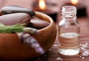 Kuracje naturalne i masaże – okazja na spokój