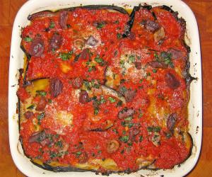 Italian Cuisine in Krakow