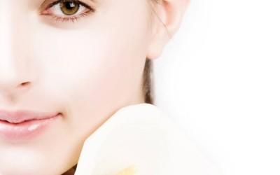 Zdrowa skóra – właściwe (pielęgnowanie dbanie troszczenie się} to konieczność