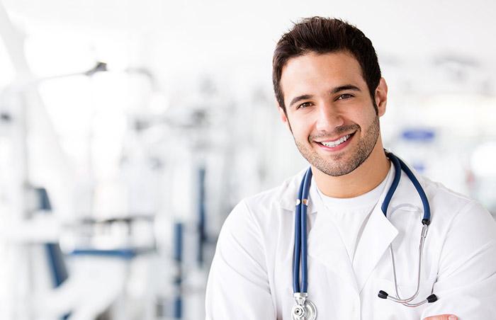 Lecznie u osteopaty to medycyna niekonwencjonalna ,które prędko się ewoluuje i wspiera z problemami zdrowotnymi w odziałe w Katowicach.