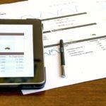 Specjalista  w dziedzinie kampani Adwords pomoże i doszlifuje dobraną metode do twojego biznesu.