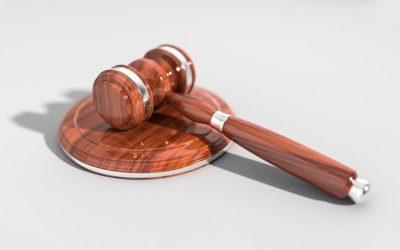 Czego musimy oczekiwać od rzetelnego adwokata?